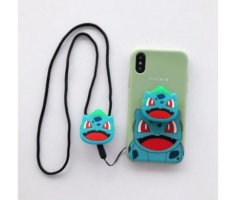 おしゃれ iphone 12ケース 人気 iphone 11ケース ジャケット型スマホカバー