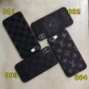Gucci/グッチ iPhone 12/12 pro/12 max/12 pro max/11pro max/xr/xs max/xs/ケース LV/ルイヴィトン iphone x/8/7スマホケース kenzo/ケンゾー ブランド風 Iphone6/6s Plus Iphone6/6sカバー ジャケット型 メンズ レディーズ