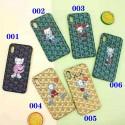 GOYARD ゴヤール iphone12/12mini/12 pro max/x/xr/xs maxケース ブランド KAWS iphone 12 pro/11/11 pro/11 pro maxケース 個性 Jordan ジョーダン iphone x/xs/xr/8/7ケース ファッション 人気ケース