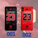Nike ナイキ ブランド iphone 12/12 pro/12 mini/12 pro max/11/11 pro/11 pro max/se2ケース ジョーダン AIr Jordan マイケル・ジョーダン NBAブルズ 23番 Off-white オフホワイト スポーツ風 Airpods 1/2/3/pro収納ケース 個性 大人気 耐衝撃 iphone x/xr/xs max/8/7 plusカバー ファッション メンズ レディーズ