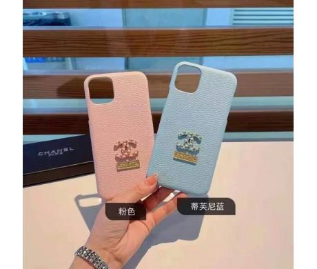 iphone 12ケース ブランド シャネル アイフォン12カバーケース 韓国風 Apple Watch ベルト