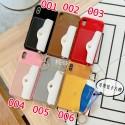 封筒型 iphone 12/12 pro/12 pro max/12 mini/11/11 pro/11 pro max/se2ケース ストラップ付き ふわふわ Huawei p40/p40 pro/p30/p30 pro/p20/p20 pro/mate30/mate30 proケース 収納可能 カード入れ レザー アイフォンx/xs/xr/8/7/6カバー メンズ レディーズ