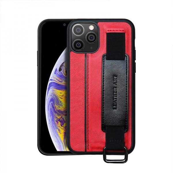 レザー風 iphone 12/12 pro/12 mini/12 pro max/11/11 pro/11 pro max/se2ケース ポケット収納 リング ベルト付 Galaxy s20/s20+/s20 ultra/note20/note20 ultraスマホケース ブランド ジャケット 芸能人愛用 落下防止 アイフォンx/xs/xr/8/7/6カバー メンズ レディーズ