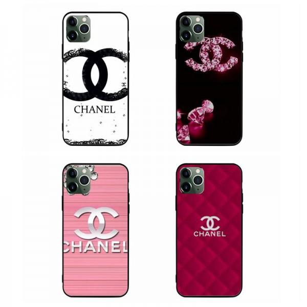 シャネル 手作りカバー 全機種対応 オーダーメイド iPhone12mini/12pro max/11/11 pro/11 pro maxケース ブランド おしゃれ 結晶柄 モノグラム CHANEL ジャケット型 Xperia 1II/5II/10II/8/5/1ケース きらきら Galaxy S21+/note20ケース 贅沢風 huawei p40/mate 40 proケース 耐衝撃 アイフォンxr/x/xs/8/7/se2カバー かわいい メンズ レディース