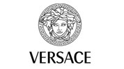 ブランド Versace/ヴェルサーチ iPhone12/12 Mini/12 Pro max/12 pro/11pro Maxケース