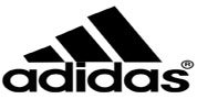 ブランドAdidas/アディダス iPhone12/12 Mini/12 Pro max/12 pro/11pro Maxケース