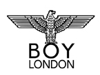 ブランドBoylondon/ボーイロンドン iPhone12/12 Mini/12 Pro max/12 pro/11pro Maxケース
