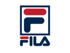 ブランド FILA/フィラ iPhone12/12 Mini/12 Pro max/12 pro/11pro Maxケース