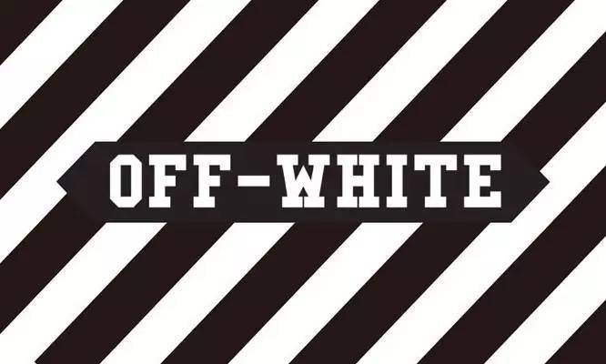 ブランドOff-White/オフホワイト iPhone12/12 Mini/12 Pro max/12 pro/11pro Maxケース
