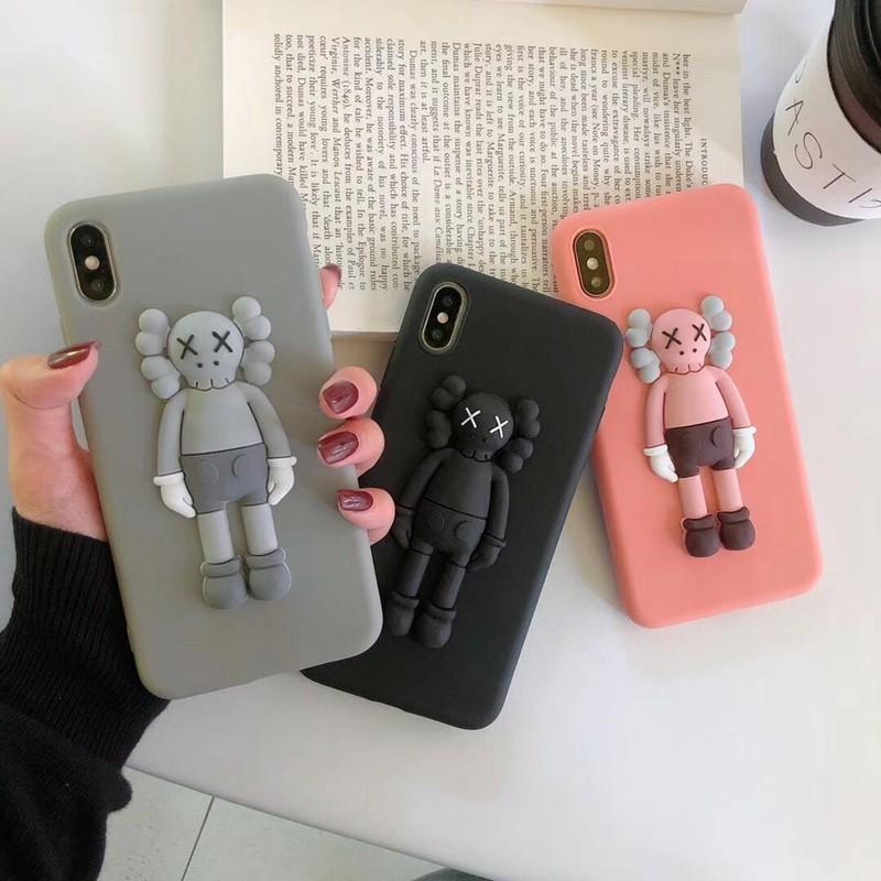 ギャラクシーj7/a90/a20sカバー Samsungスマホケース メンズ レディーズ
