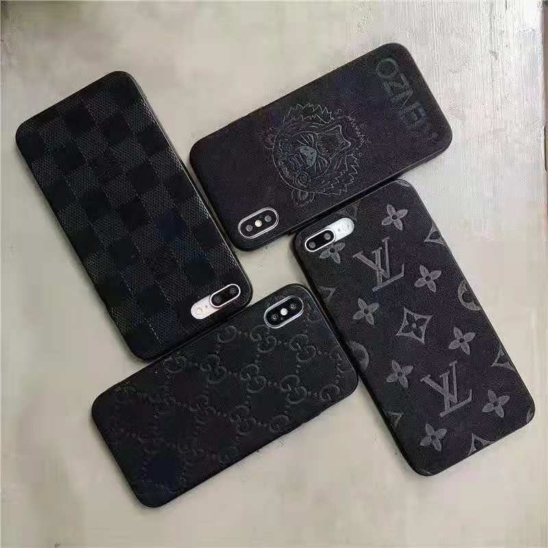 Gucci/グッチ iPhone iphone 12/12 pro/12 max/12 pro max/11pro max/xr/xs max/xs/ケース LV/ルイヴィトン