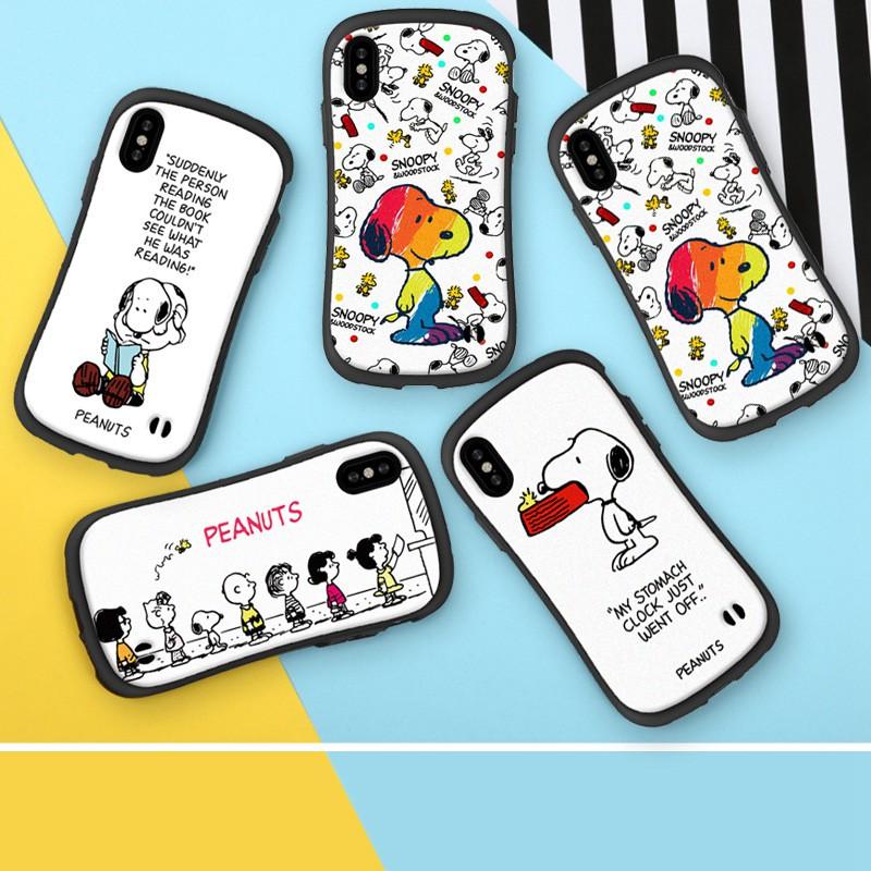 iphone 12 pro maxケース スヌーピー