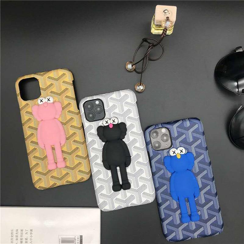 ファッション セレブ愛用 シンプル Galaxy s20/s20+/s10/s9/note20ケース  ins風 ビジネス 激安 huawei p30ケース メンズ レディーズ